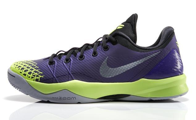 release-reminder-nike-zoom-venomenon-iv-4-court-purple-wolf-grey-volt-1