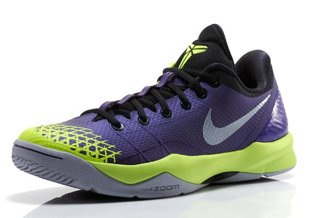 release-reminder-nike-zoom-venomenon-iv-4-court-purple-wolf-grey-volt-2