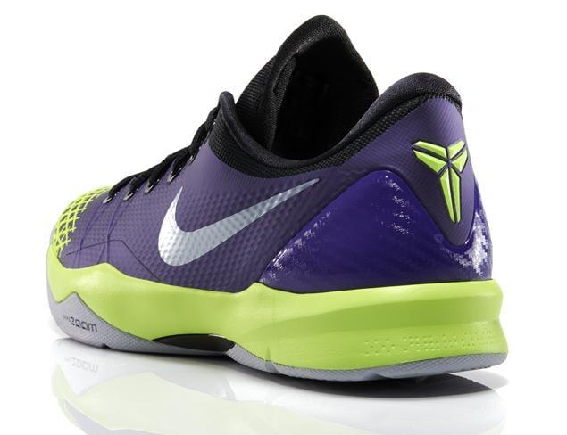 release-reminder-nike-zoom-venomenon-iv-4-court-purple-wolf-grey-volt-3
