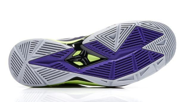 release-reminder-nike-zoom-venomenon-iv-4-court-purple-wolf-grey-volt-4