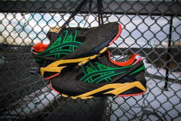 release-reminder-packer-shoes-x-asics-gel-kayano-all-roads-lead-to-teaneck