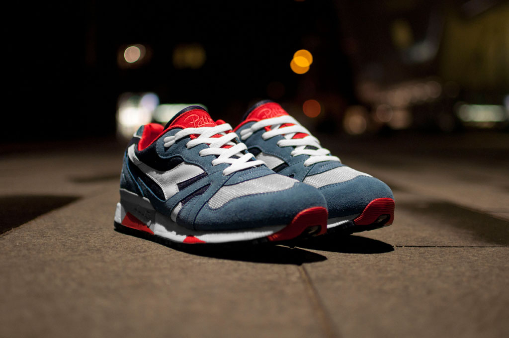 release-reminder-patta-diadora-n9000-made-in-italy-1