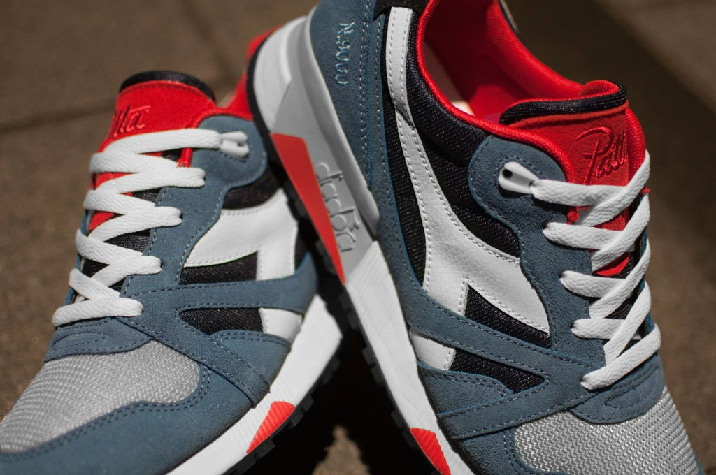 release-reminder-patta-diadora-n9000-made-in-italy-3