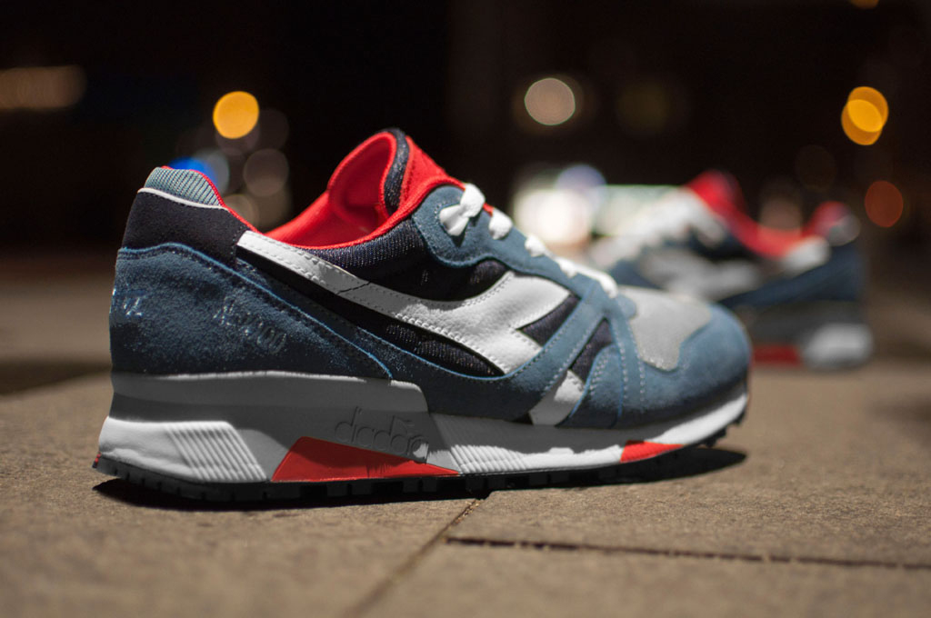 release-reminder-patta-diadora-n9000-made-in-italy-4