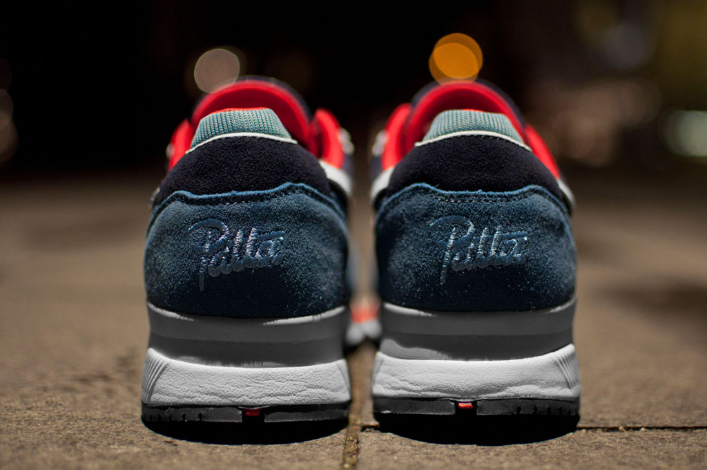 release-reminder-patta-diadora-n9000-made-in-italy-5