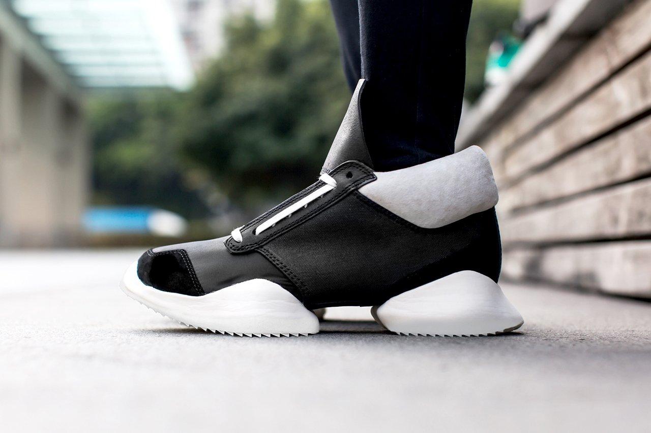 rick-owens-adidas-tech-runner-a-closer-look-1