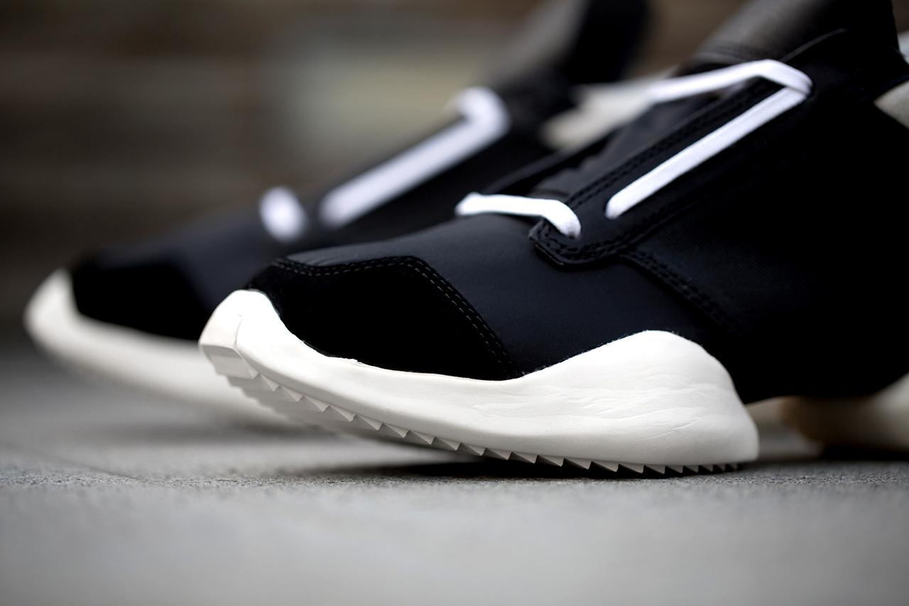 rick-owens-adidas-tech-runner-a-closer-look-3