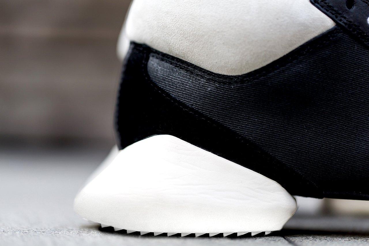 6ee09b3e5e44 rick-owens-adidas-tech-runner-a-closer-look-
