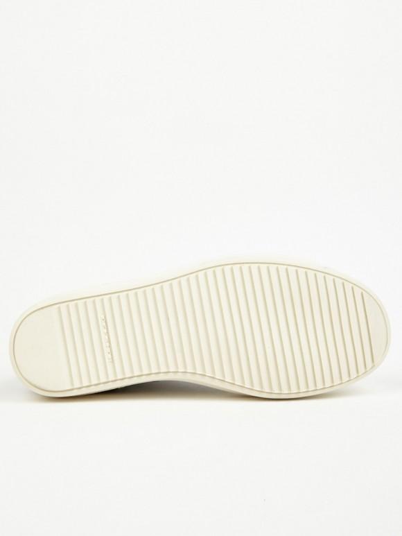 rick-owens-drk-shdw-printed-ramones-sneaker-spring-summer-2014