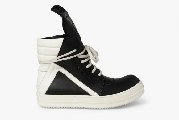 rick-owens-panelled-leather-high-top-sneakers