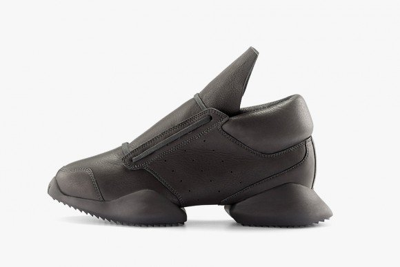 rick-owens-x-adidas-spring-summer-2014-womens-collection