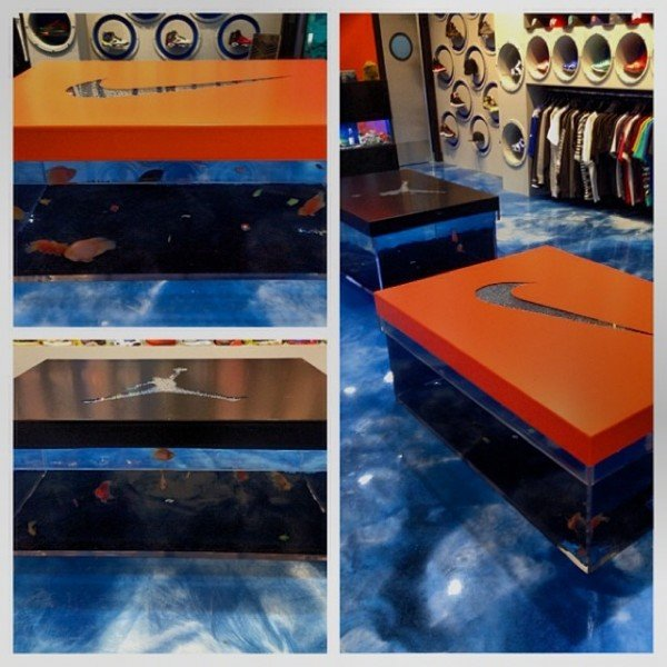 sneakerbox-fish-tank-benches-at-sneaker-aquarium