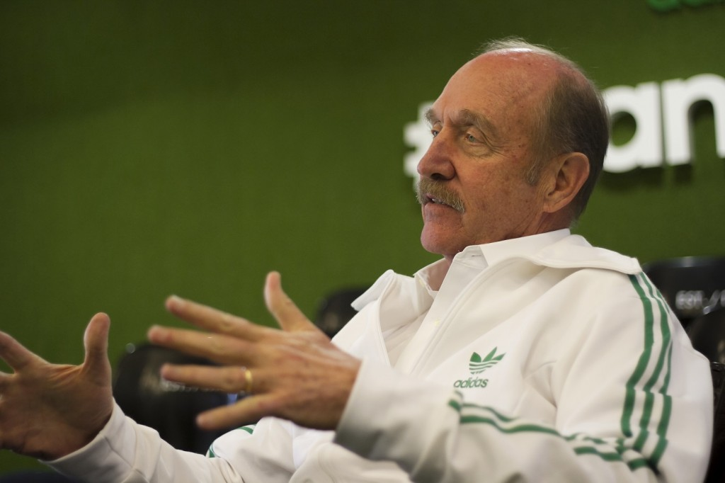 stan-smith-talks-his-tennis-career-the-stan-smith-shoe-video-1