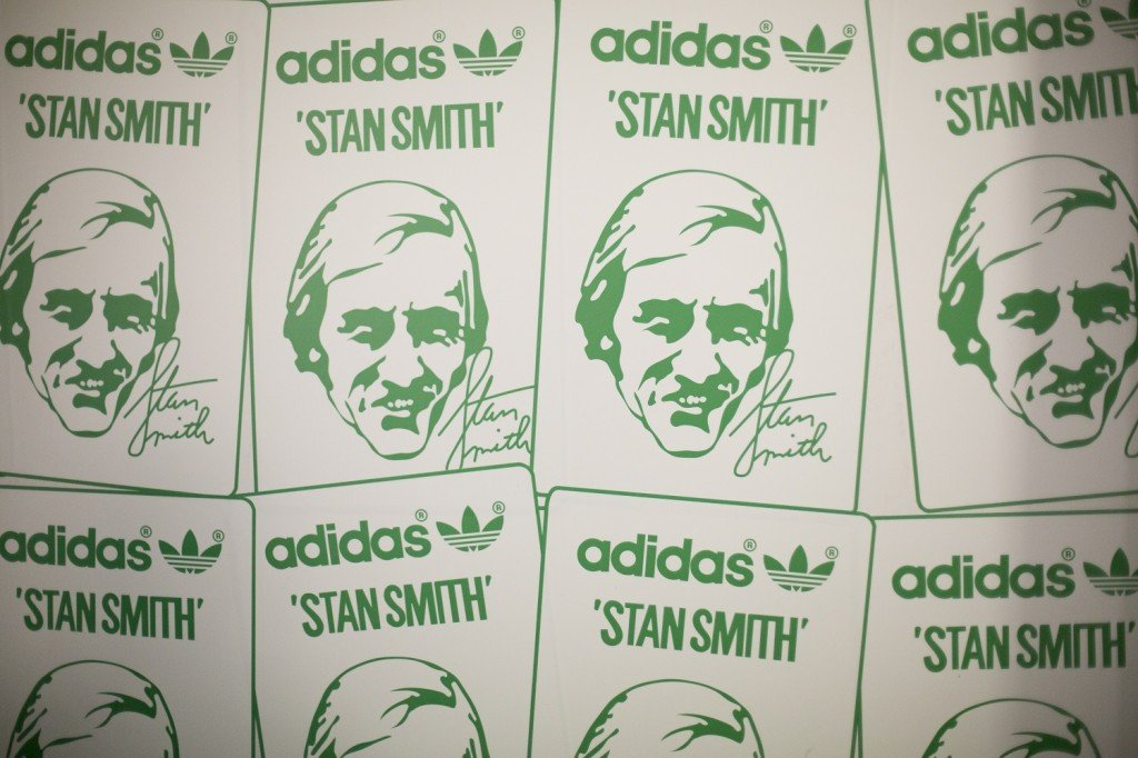stan-smith-talks-his-tennis-career-the-stan-smith-shoe-video-2