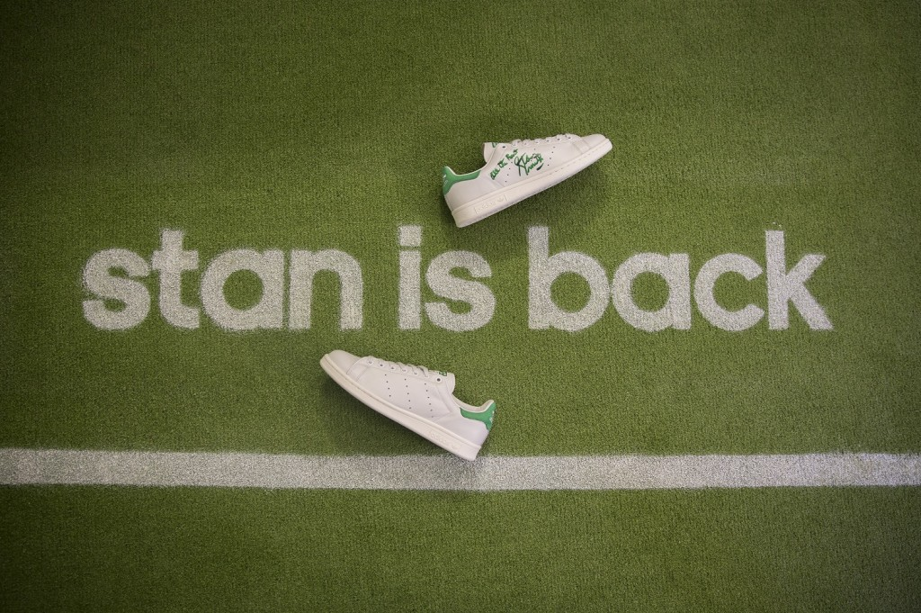 stan-smith-talks-his-tennis-career-the-stan-smith-shoe-video-4