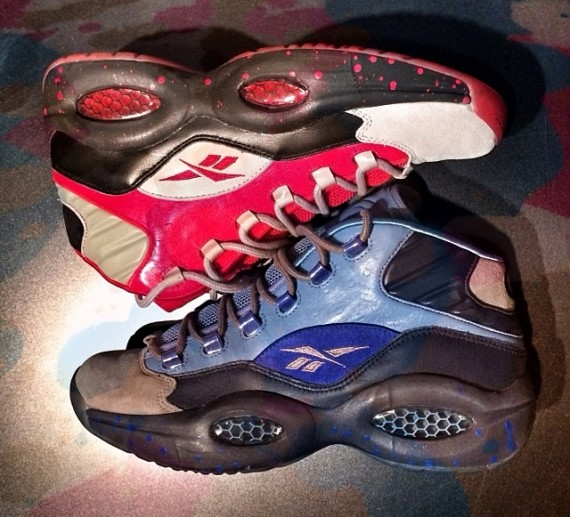 stash-reebok-question-mid-collaboration-preview