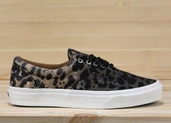 Vans Era CA 'Ombre Dyed Cheetah'