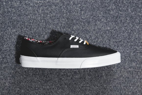 vans-california-nappa-leather-era-decon