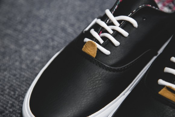 vans-california-nappa-leather-era-decon