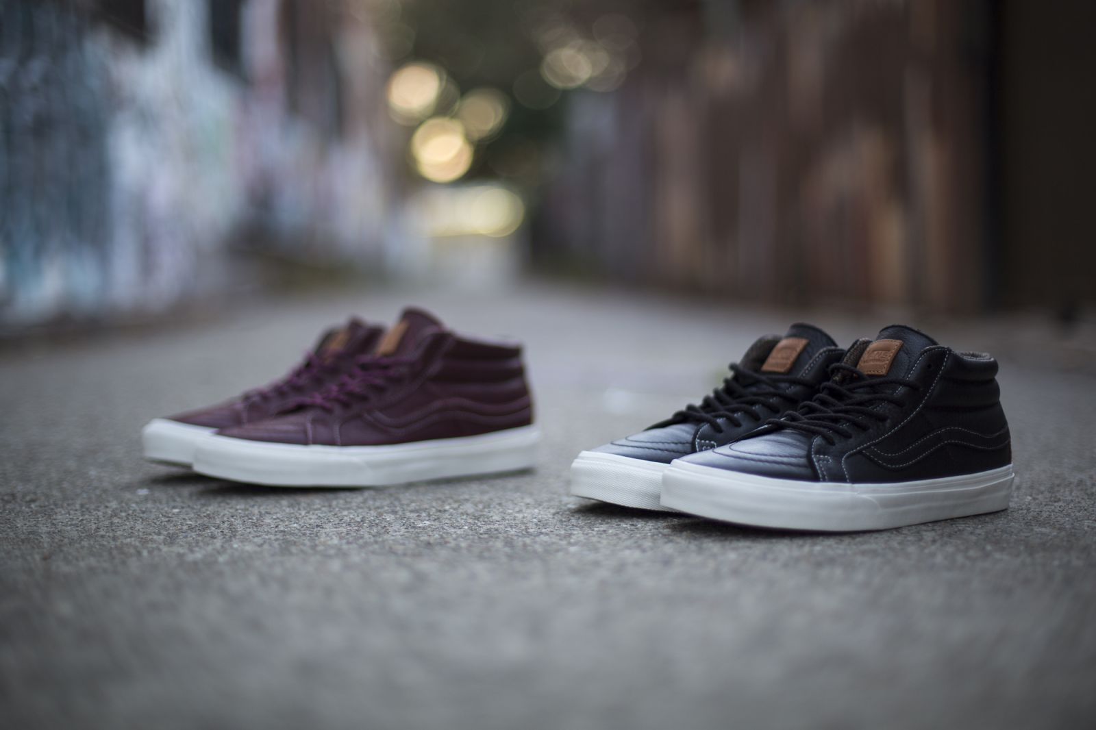 vans-california-sk8-mid-waxed-leather-pack-1