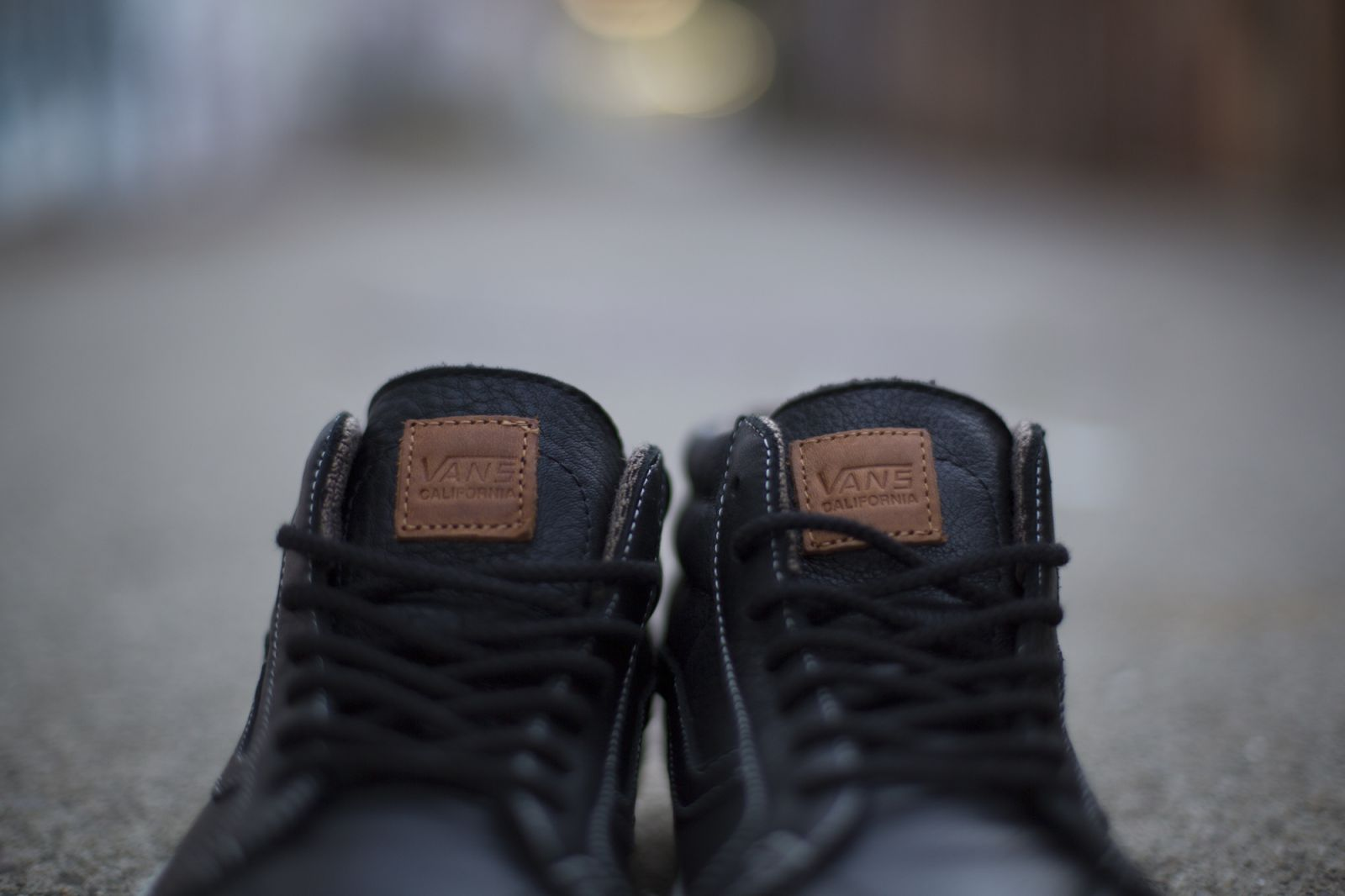 vans-california-sk8-mid-waxed-leather-pack-3