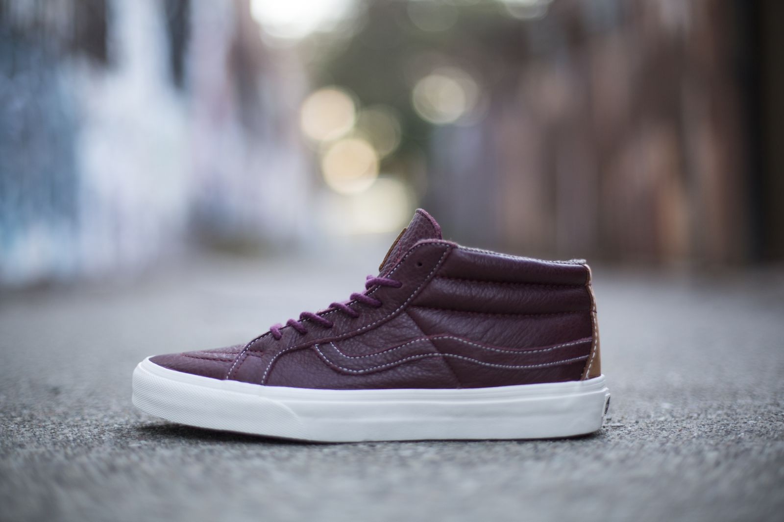 vans-california-sk8-mid-waxed-leather-pack-4
