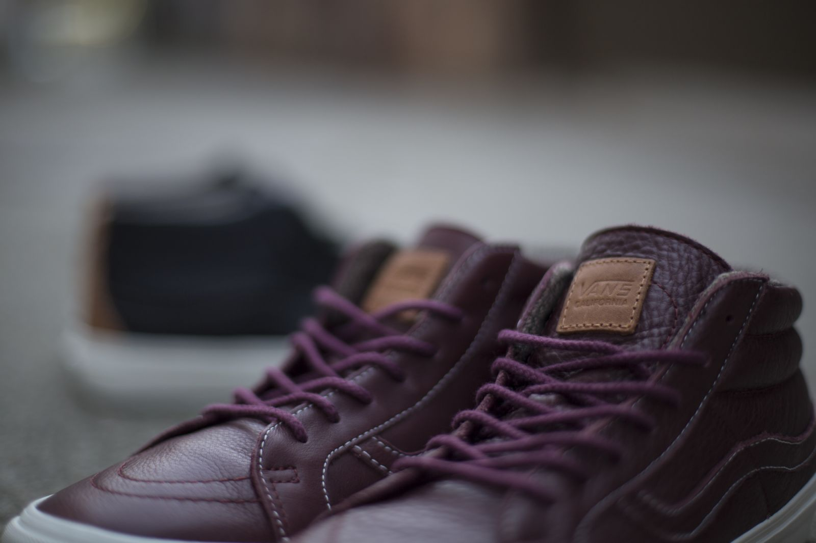 vans-california-sk8-mid-waxed-leather-pack-5