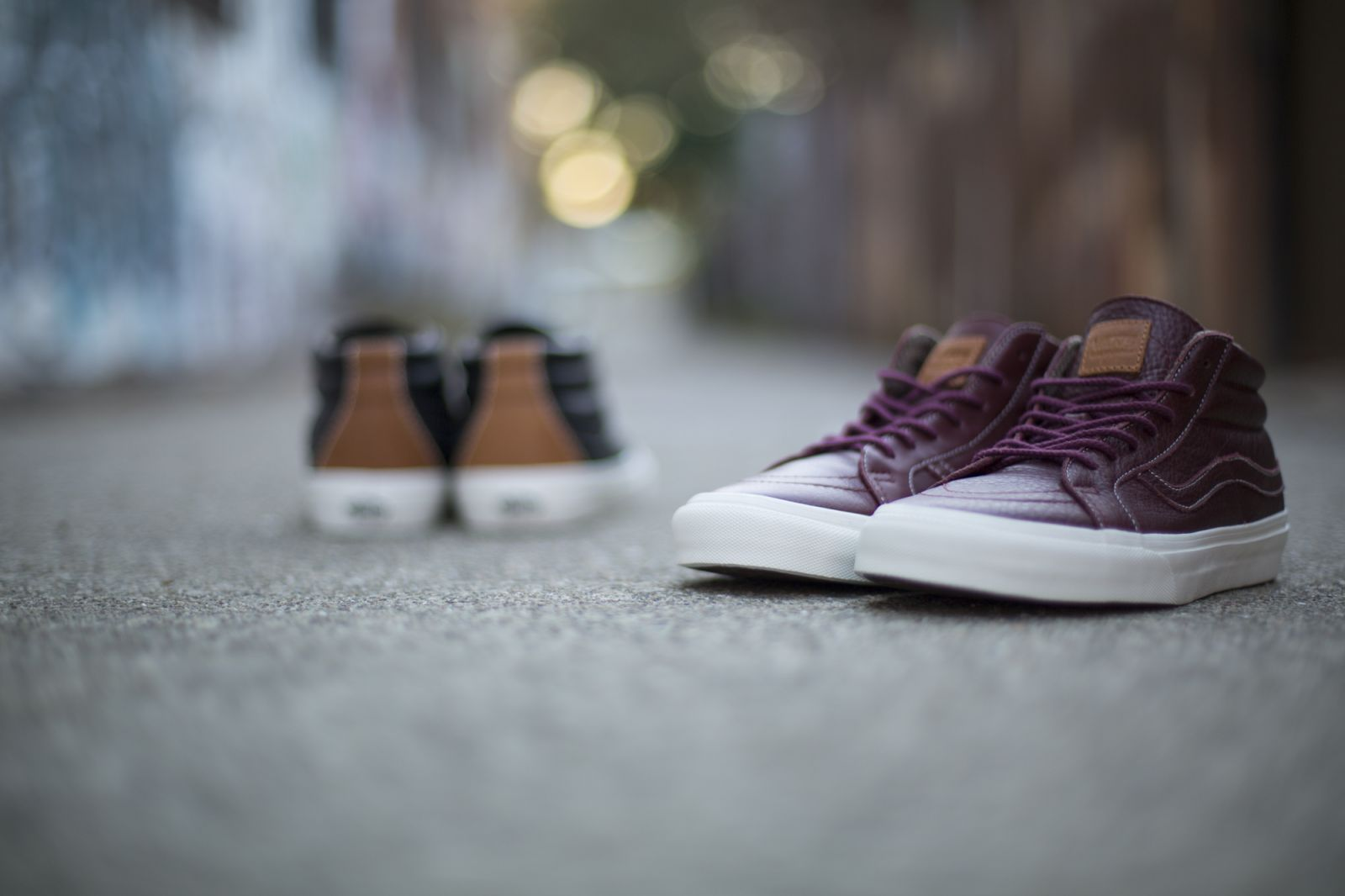 vans-california-sk8-mid-waxed-leather-pack-6