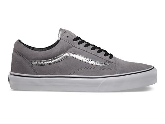 vans-old-skool-snake-frost-grey-silver-1