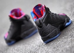 "Jordan Melo M10 ""YOTH"" – Detailed Look"