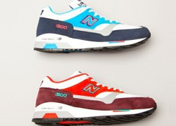 New Balance 1500 – Japan Exclusive Model