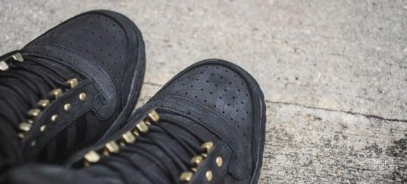 2-chainz-x-adidas-top-ten-hi-2-good-to-be-t-r-u-detailed-look