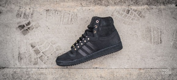 2-chainz-x-adidas-top-ten-hi-2-good-to-be-t-r-u-detailed-look