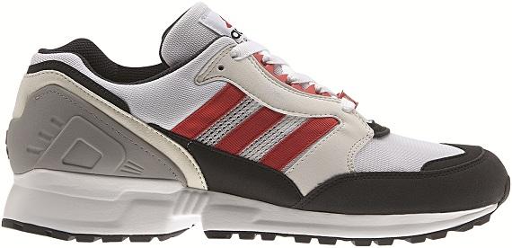 adidas Originals SS14 EQT Running Cushion 91