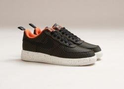 UNDFTD x Nike Lunar Force 1 Pack – More Detailed Pics