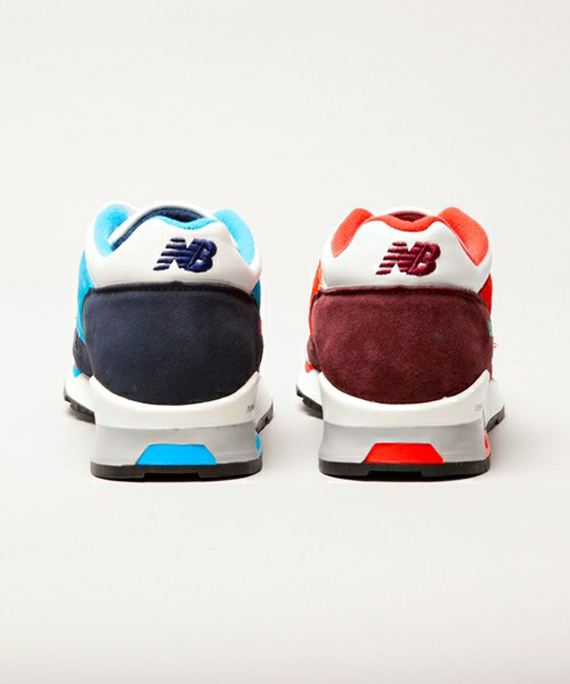 new balance 1500 blue japan