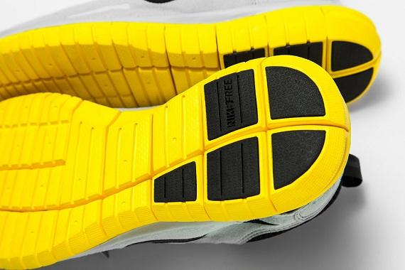 Nike Free Superior OG - Summer 2014 Collection