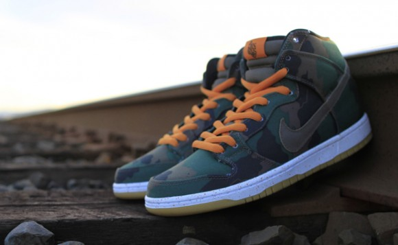 510-skate-shop-x-nike-sb-dunk-high-exclusive-release