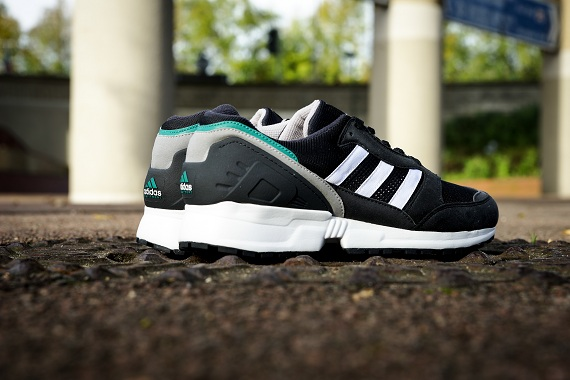 adidas Originals SS14 EQT Running Cushion 91