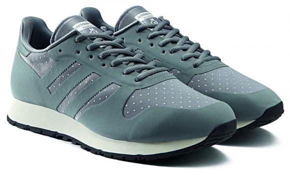 84-lab-x-adidas-originals-2014-spring-summer-footwear-collection