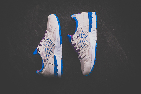 Asics GL Vs at SP