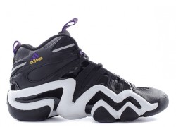 "adidas Crazy 8 ""1998 All-Star Game"" – Available Now"