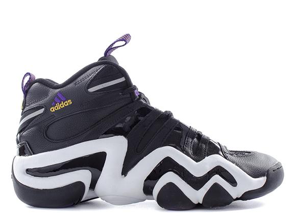 Crazy 8 1998 AS Game