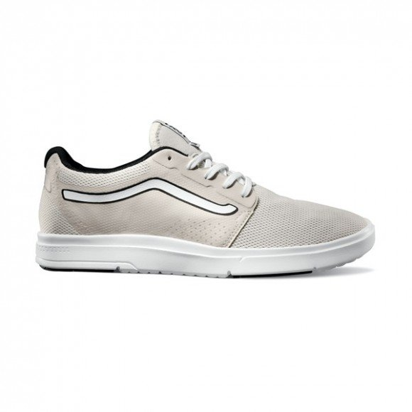 Vans LXVI Introduces the Data, Brand New for Spring 2014