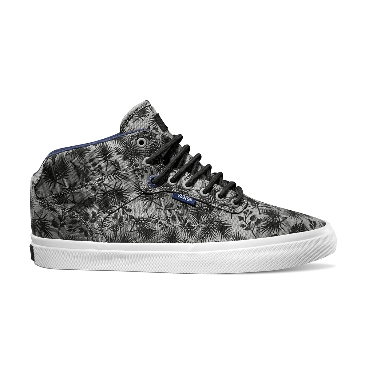 4a415bc67b Vans OTW Collection Palm Camo Pack for Spring 2014