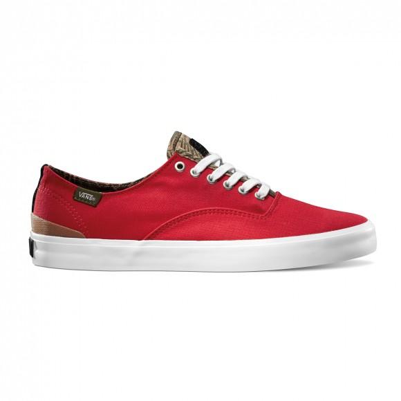 Vans-OTW-Collection_Prescott_Palm-Camo_Red-White_Spring-2014
