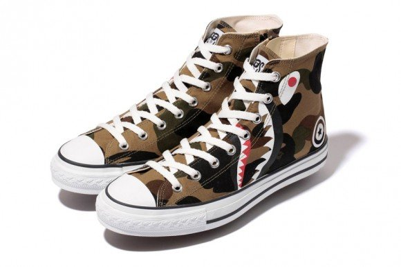a-bathing-ape-1st-camo-shark-ape-sta-spring-summer-2014
