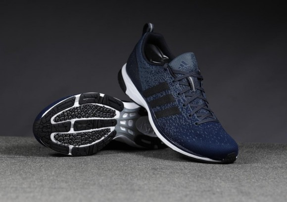 adidas-adizero-primeknit-2-0-dark-onix
