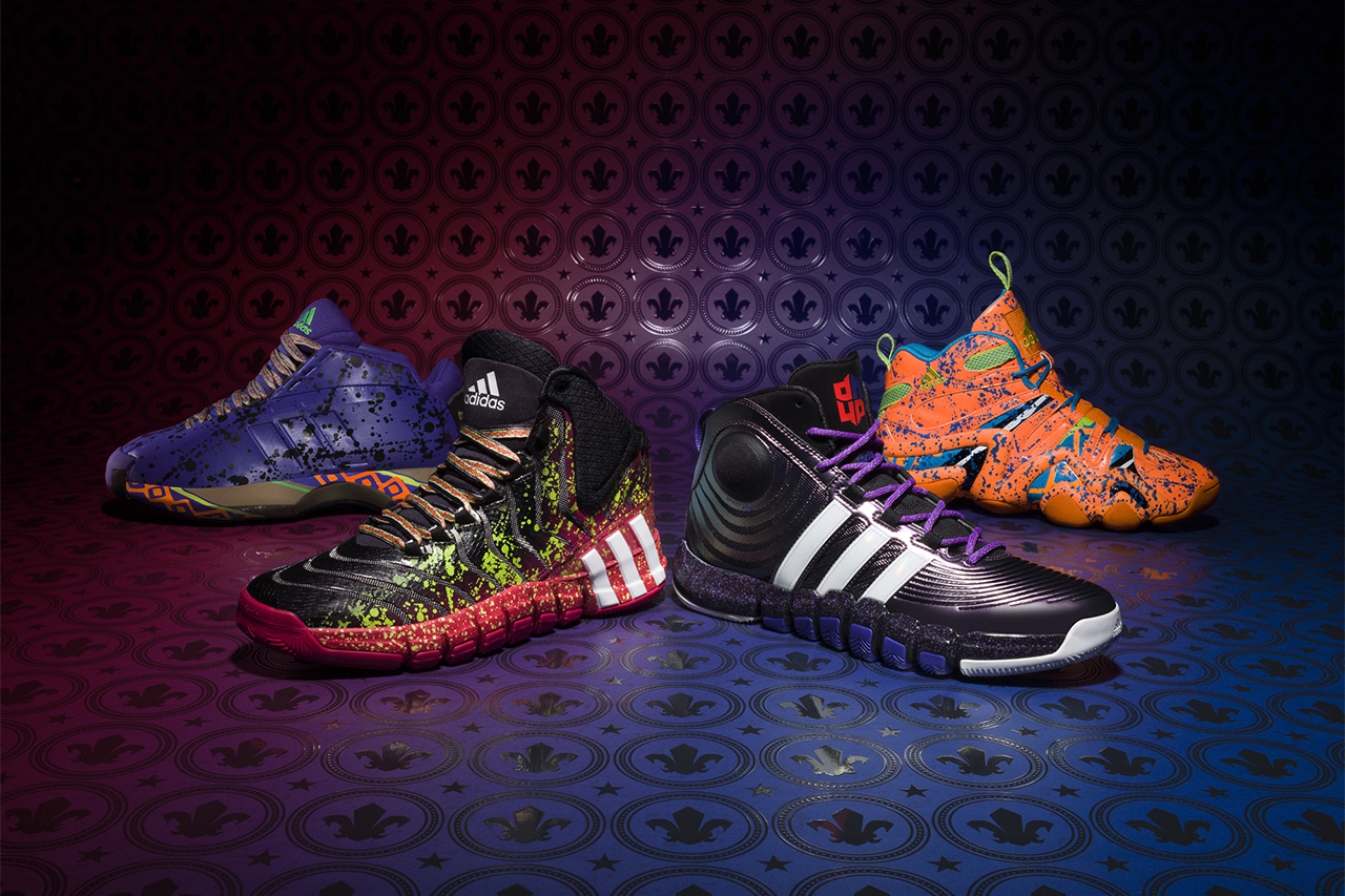 adidas-basketball-2014-nba-all-star-collection-1