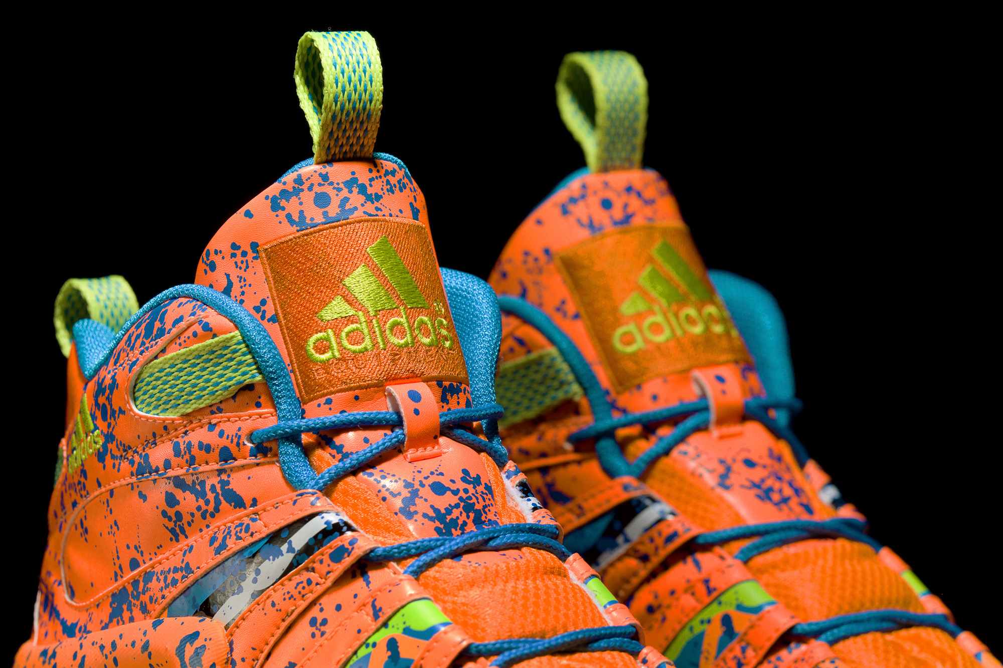 adidas-basketball-2014-nba-all-star-collection-3